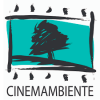 cinemambiente_225x225